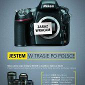Nikon-Roadshow-in-Poland-got-cancelled