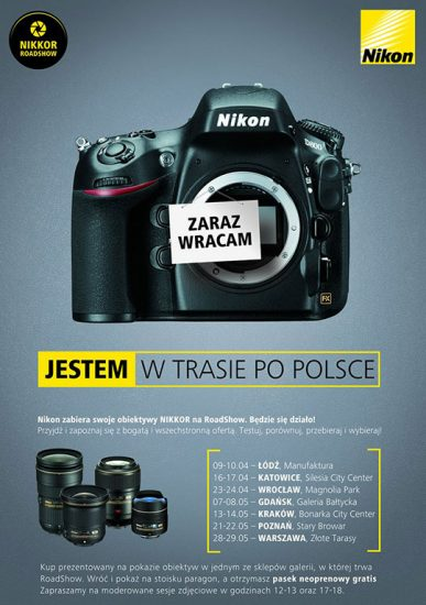 Nikon-Roadshow-in-Poland-got-cancelled