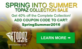 Topaz-Photography-Collection-sale-coupon-code-550x333