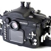 Aquatica-AD500-underwater-housing-for-Nikon-D500-camera-2