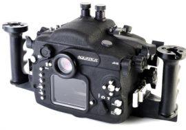 Aquatica-AD500-underwater-housing-for-Nikon-D500-camera-2
