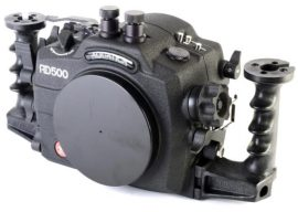 Aquatica-AD500-underwater-housing-for-Nikon-D500-camera