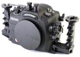 Aquatica-AD500-underwater-housing-for-Nikon-D500-camera