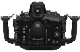 Sea&Sea-MDX-D500-underwater-housing-for-Nikon-D500-camera-2