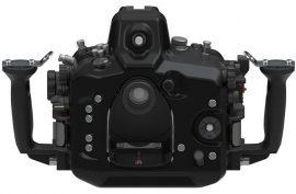 Sea&Sea-MDX-D500-underwater-housing-for-Nikon-D500-camera-2