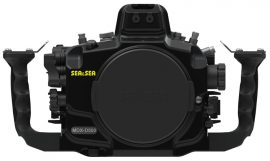 Sea&Sea-MDX-D500-underwater-housing-for-Nikon-D500-camera
