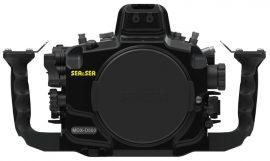 Sea&Sea-MDX-D500-underwater-housing-for-Nikon-D500-camera