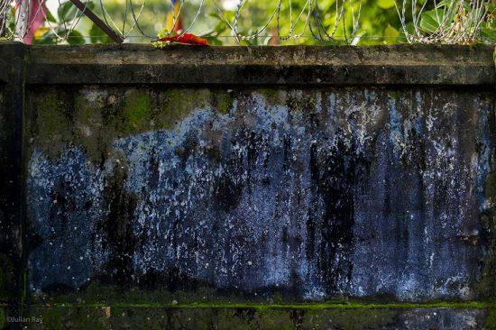 Burma walls13