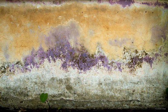 Burma walls5