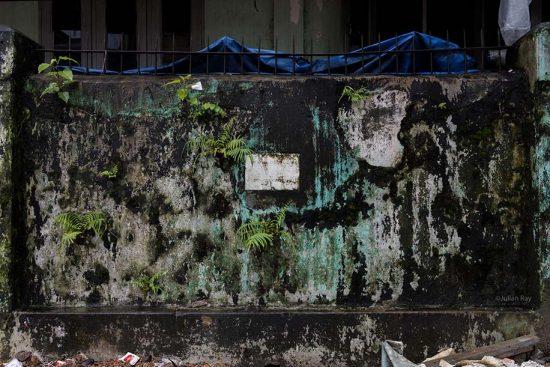 Burma walls8