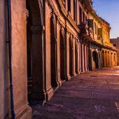 Havana Arch