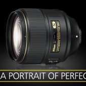 Nikon-AF-S-Nikkor-105mm-f1.4E-ED-lens.4E-ED-lens