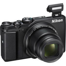 Nikon Coolpix A900 camera 2