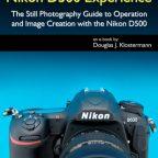 Nikon_D500_Experience-book