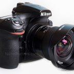 Venus-Optics-Laowa-Zero-D-12mm-f2.8-distortion-free-lens-for-Nikon-F-mount