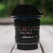 Venus-Optics-Laowa-Zero-D-12mm-f2.8-lens-3