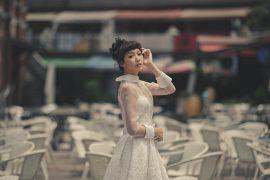 © Taotzu Chang copyright2