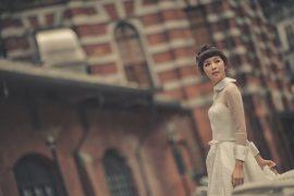 © Taotzu Chang copyright3