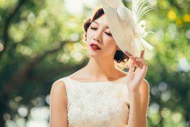 © Taotzu Chang copyright5