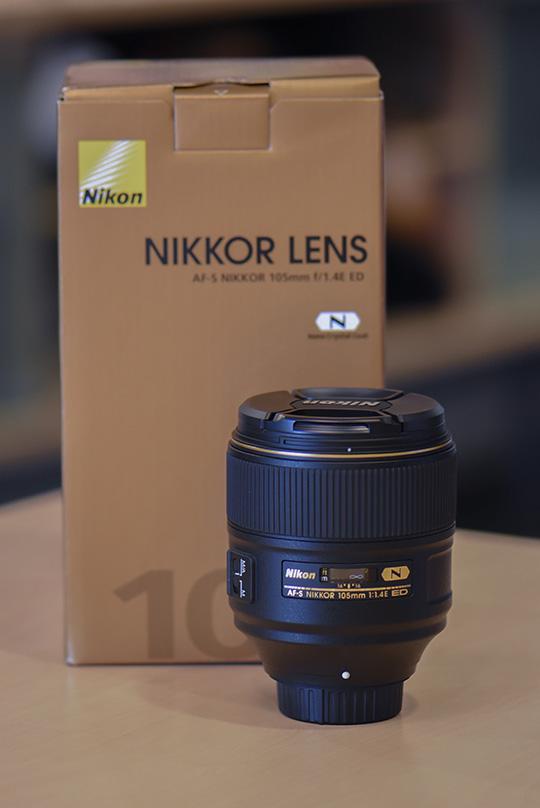 Nikon-AF-S-Nikkor-105mm-f1.4E-ED-lens-2