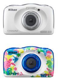 Nikon-Coolpix-W100-compact-camera-2
