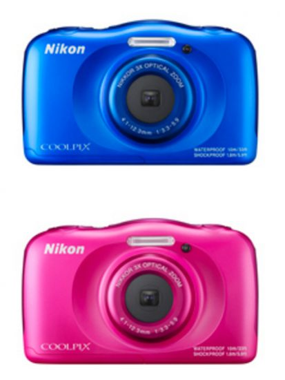 Nikon-Coolpix-W100-compact-camera-3