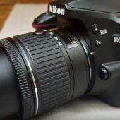 Nikon-D0000-DSLR-camera-secret-code-name