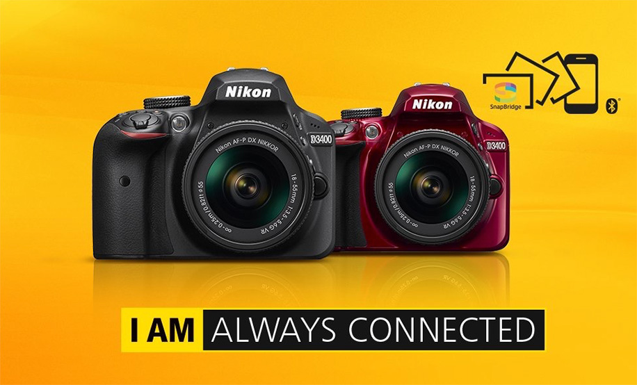 nikon sponsorship Shop samy's camera online or in california for photography equipment including new and used digital and film cameras and lenses, video cameras, tripods, lighting and studio gear, underwater photography equipment and more from top selling brands, canon, nikon, sony, gopro, panasonic, olympus, fuji, leica and more.