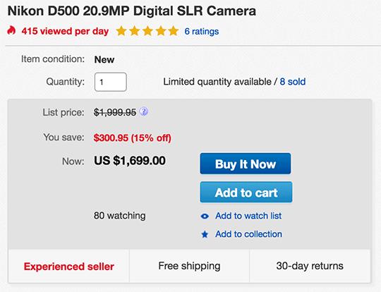 Nikon-D500-camera-deal