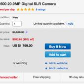 Nikon-D500-grey-market-camera-deal