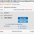 Nikon-D750-camera-deal
