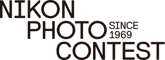 More info on the Nikon Photo Contest 2016-2017 .: nikonrumors.com/2016/08/28/weekly-nikon-news-flash-382.aspx/comment...