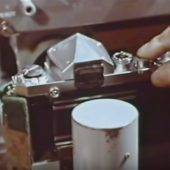 Nikon-documentaries-3