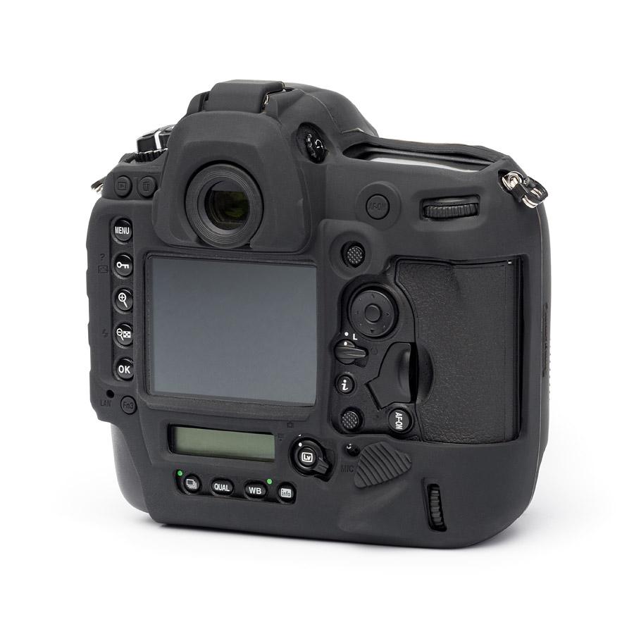 Weekly Nikon news flash #380 - Nikon Rumors