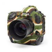 EasyCover Easy Cover Nikon D5