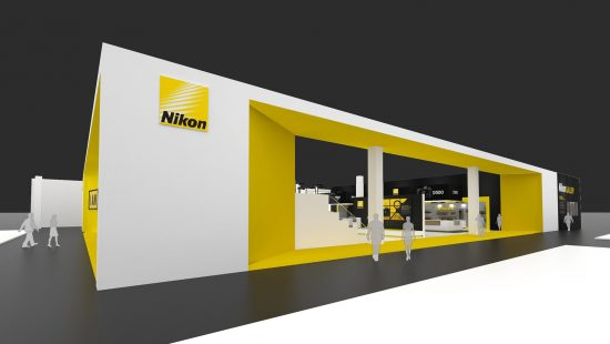 nikon_booth_photokina