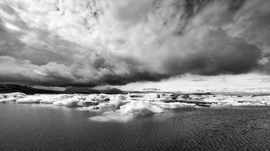 verbruci_iceland_blackandwhite_8