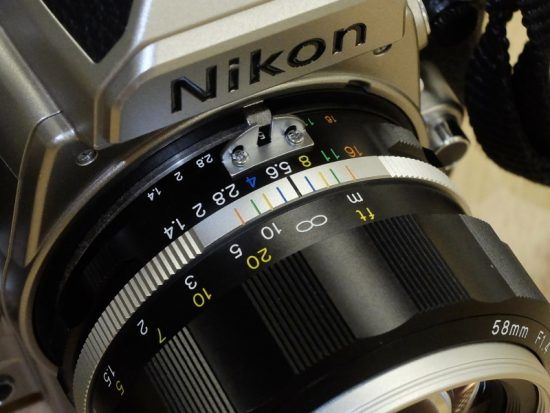 1-4-sl-ii-s-lens-for-nikon-f-mount2