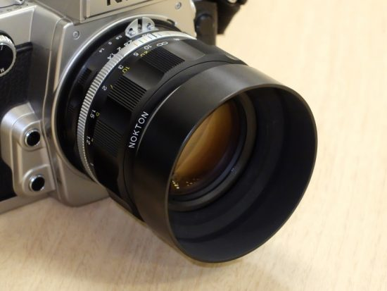 1-4-sl-ii-s-lens-for-nikon-f-mount3