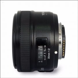 2 lens for Nikon F mount 1