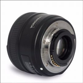 2 lens for Nikon F mount 2