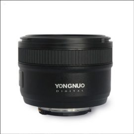 2 lens for Nikon F mount 4