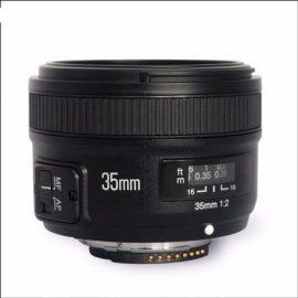 2 lens for Nikon F mount 5