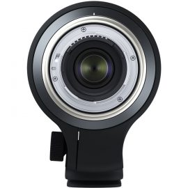 5-6.3 Di VC USD G2 lens 2