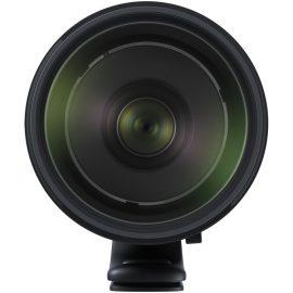 5-6.3 Di VC USD G2 lens 3