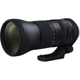 5-6.3 Di VC USD G2 lens 4