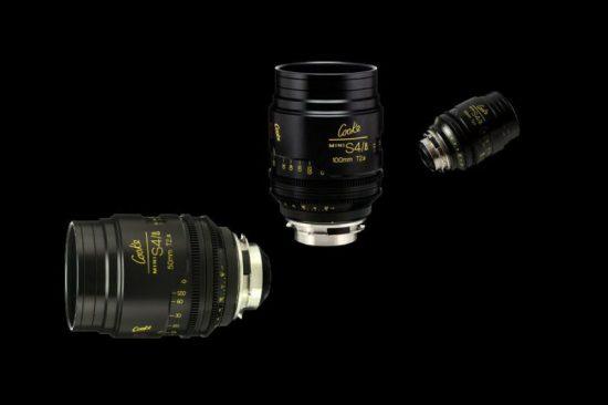 cooke-optics-cinema-lenses-for-nikon-f-mount