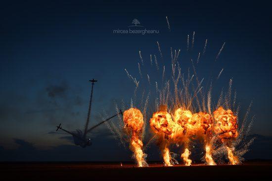 explozii-aerom16_017