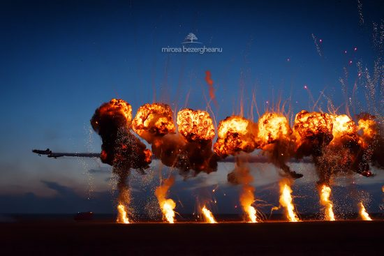 explozii-aerom16_068