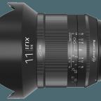 irix-11mm-f4-firefly-blackstone-lens